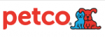 PETCO Discount Codes