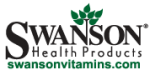 Swanson Health Products Promo Codes