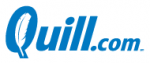 Quill cashback