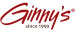 Ginny's promo codes