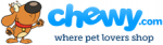 Chewy.com Promo Codes