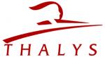 Thalys cashback