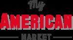 Myamericanmarket cashback