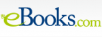 EBooks cashback