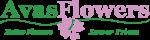 Avas Flowers promotional codes