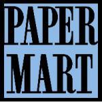 Paper Mart cashback