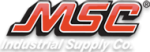 MSC Industrial Supply cashback