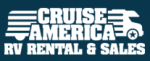 Cruise America Coupon Codes