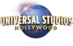 Universal Studios Hollywood 折扣碼