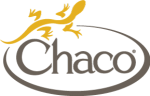 Chaco cashback
