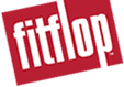 Fitflop UK coupons
