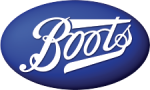 Boots Opticians cashback
