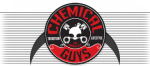 Chemical Guys cashback