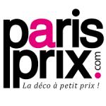 Paris Prix cashback