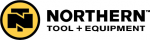 Northern Tool cashback