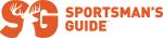 Sportsmans Guide cashback