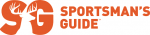 Sportsmans Guide cashback