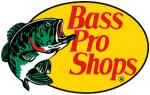 Bass Pro cashback