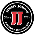 Jimmy John's Discount Codes