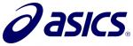ASICS cashback