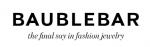 BaubleBar cashback