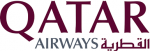 Qatar Airways Australia Promo Codes