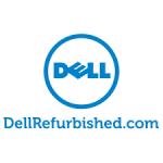 Dell Refurbished cashback