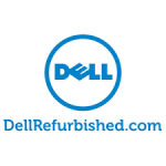 Dell Refurbished cashback