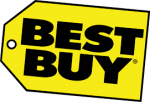 Best buy cashback