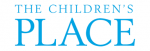 The Children's Place cashback