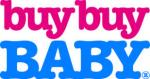Buy Buy Baby promotional codes