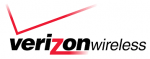 Verizonwireless Coupon