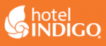 InterContinental Hotels Coupon Codes