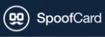 SpoofCard cashback
