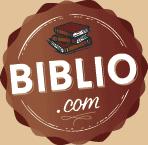 Biblio cashback