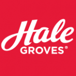 Hale Groves cashback