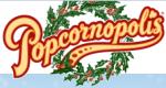 Popcornopolis cashback