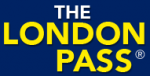 London Pass UK cashback