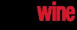 WSJ Wine coupons