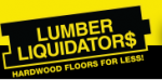 Lumber Liquidators 優惠代碼