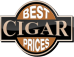 Best Cigar Prices cashback