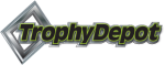 Trophy Depot coupons