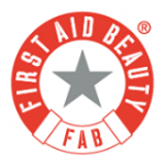 First Aid Beauty cashback