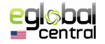 EGlobal Central cashback