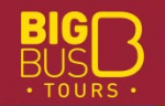 Big Bus Tours cashback