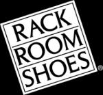 Rack Room Shoes cashback