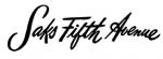 saks fifth avenue code promo