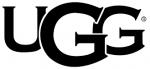 дисконт Ugg