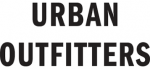 Urban Outfitters cashback