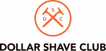 Dollar Shave Club Promo Codes